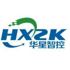 北京華星北斗智控技術有限公司