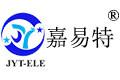 蘇州嘉易特電子科技有限公司