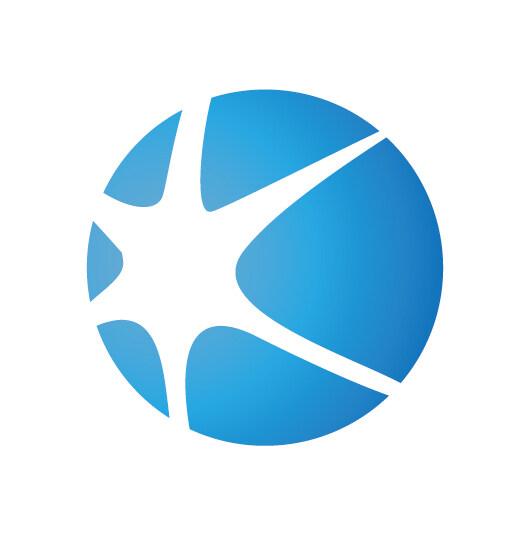上海宽域工业网络设备有限公司