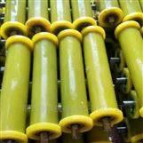 矿用地滚型号规格,尼龙地滚轮尺寸重量