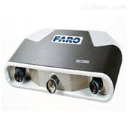 FARO激光投影机