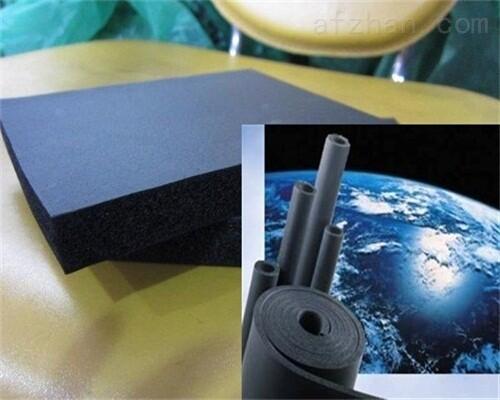 优质橡塑保温板销售厂家