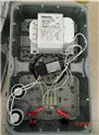 飛利浦ZVF350 SON-T/HPI-T 1000W防水電器箱