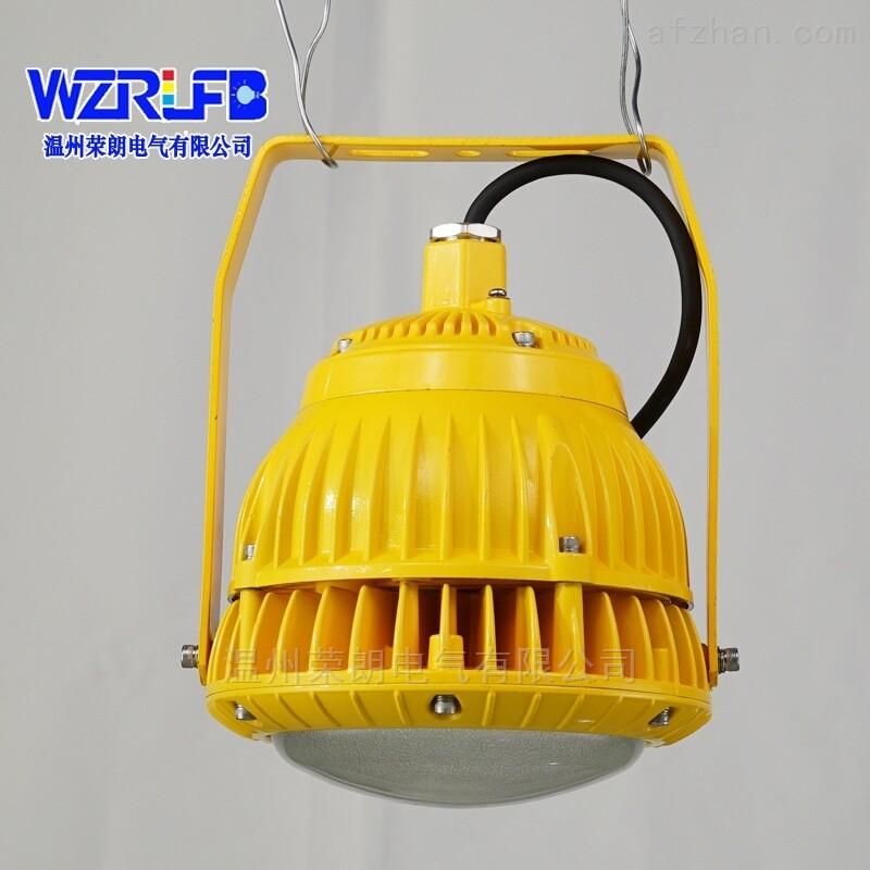 RLB155防爆LED投光灯工厂防爆灯100W照明灯