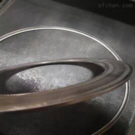 各种规格金属包覆垫片厂家价格