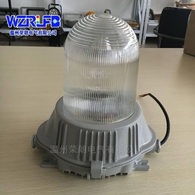 GF9024LED固态节能泛光灯24wLED灯价格