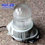 GF9150100WGF9150LED防眩泛光灯价格