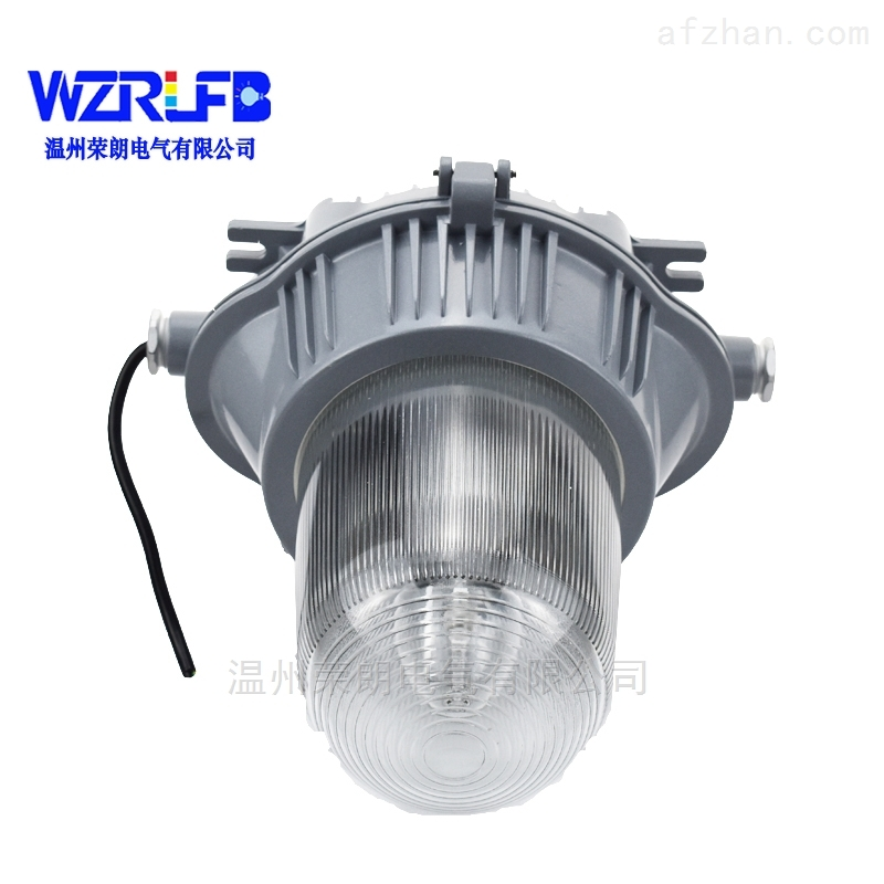 功率60wGF9150LED无极防眩泛光灯厂区专用