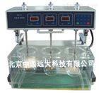 M386757智能溶出度测试仪  LT09-RC-3  /M386757