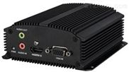 海康威视 DS-6601HFH/L 高清编码器