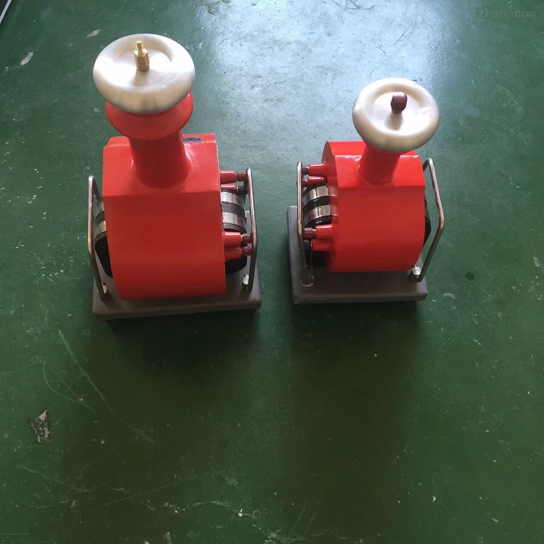 JY-工频耐压试验装置