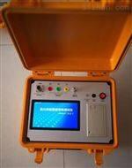 交流无间隙避雷器特性测试仪现货直发