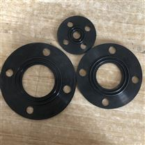优质耐老化橡胶垫片单片价格