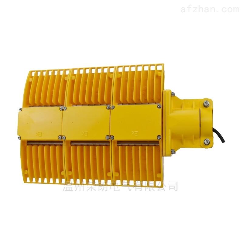 功率150WGL9080LED道路灯价格优惠