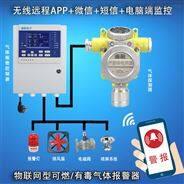 壁掛式磷化氫氣體報警器,APP監控