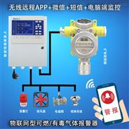 炼钢厂车间天然气报警器,联网型监控