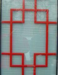 齐全中空玻璃美景条 装饰条