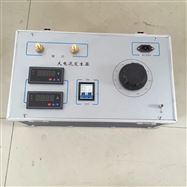 大电流 (精准升流器)发生器