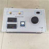 程控500A-10000A大电流发生器