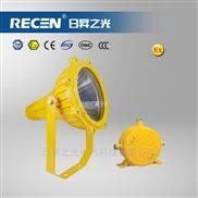 海洋王BTC8210-防爆投光灯BTC8210价格