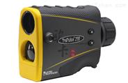 TruPulse200 图帕斯测距仪