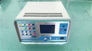 微机(热卖产品)继电保护测试仪
