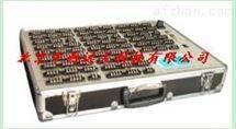 M321463程控式静态应变仪 BZ2205C-16  /M321463