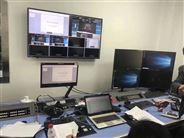 新媒体视频制作一体机演播室专用
