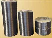 義烏碳纖維布生產廠家-銷售批發代理