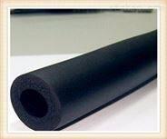 丽水B2级橡塑保温管产品介绍
