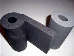 B2级橡塑保温板厚度