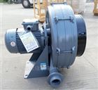 2HTB65-503台湾全风2HTB65-503透浦多段式鼓风机