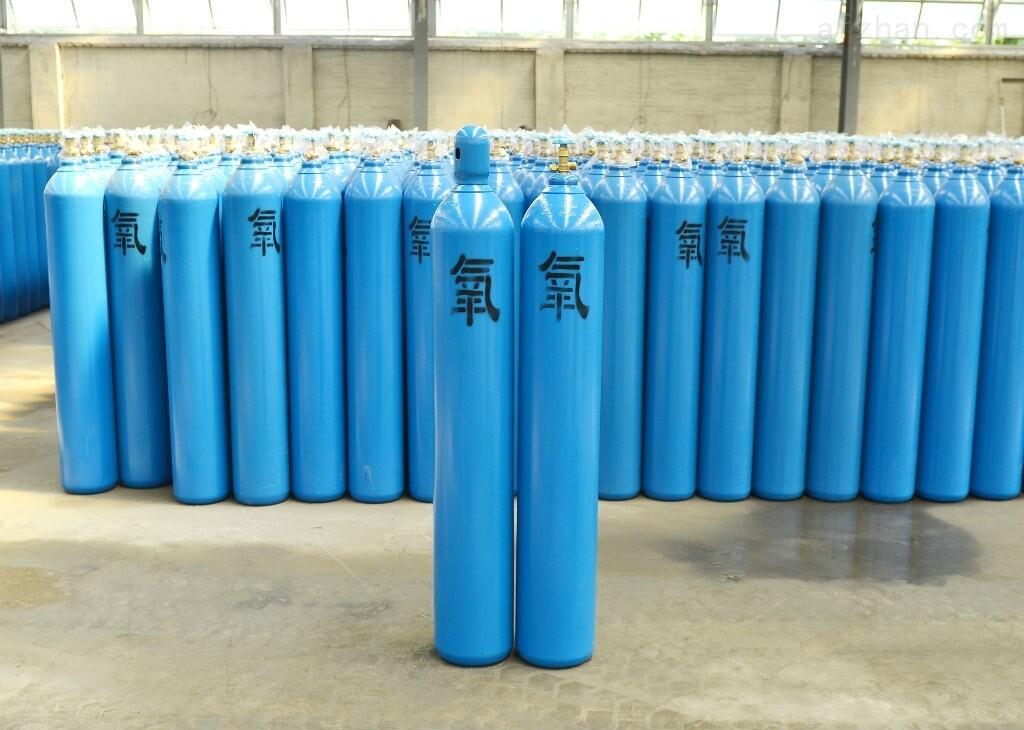 中心供氧系统供应_中心供氧厂家_中心供氧系统供货厂家