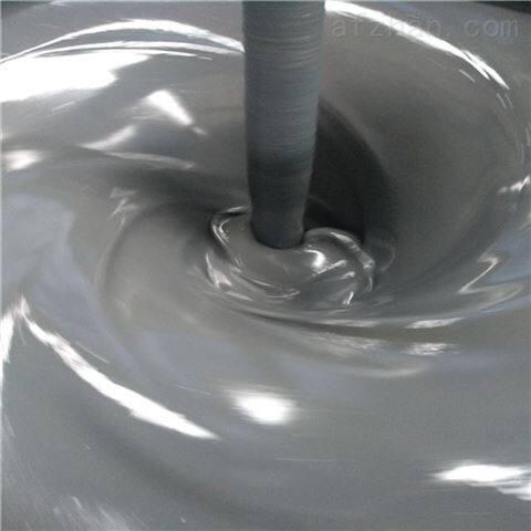 高温烟道防腐高温玻璃鳞片施工一对一施工方案