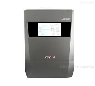 X6上海電子圍欄