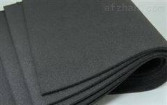 B1级橡塑保温板批发多少钱