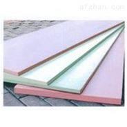 B2级橡塑保温板广泛推广
