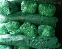 柔性橡塑保温板有什么利用价值