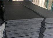 环保橡塑保温板降低成本