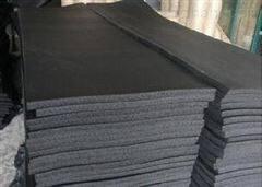 复合橡塑保温板企业报价