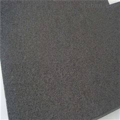 B2级橡塑保温板含税报价