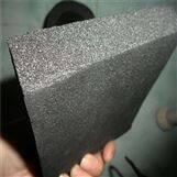 沈阳B2级橡塑保温板厂家问题解答