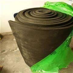 不吸水橡塑保温板正规厂家