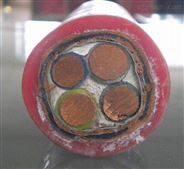 特种电力电缆YJLW03高压电缆国标规格