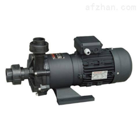 MPH系列塑料磁力泵,,MPH塑料泵