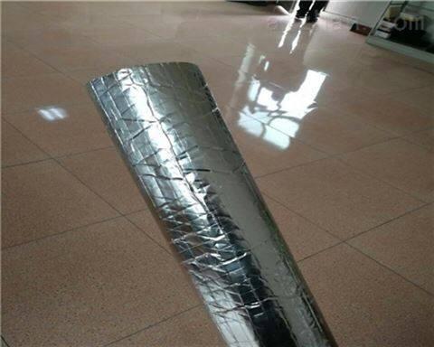 橡塑保温管价格 橡塑近期价格