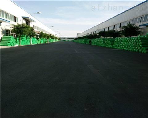 橡塑保温板生产供应商厂家 大量 供应
