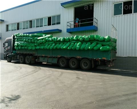 橡塑保温板生产批发厂家