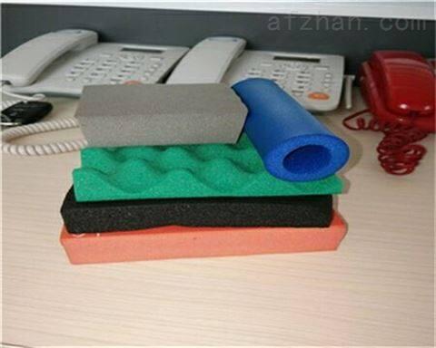 橡塑保温板生产 品牌厂家
