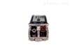 HK-SFP+-10G-10-1310-DF海康威視小型光模塊SFP模塊